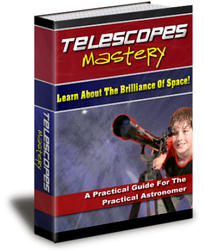 Telescopes Mastery