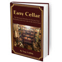 Easy Cellar Backyard Stockpiling Food Guide Review