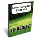How to Start a Super Successful Lawn Company