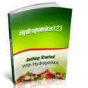 Complete Guide To Hydroponic Gardening