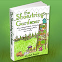 The Shoestring Gardener Review
