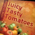Tomato Book and Cook Book