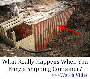 Easy Cellar Stockpiling Food Guide